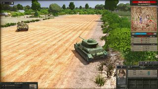 Steel Division: Normandy 44 id = 345961