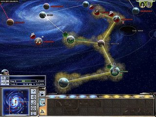 Star Wars: Empire at War - Forces of Corruption - screen - 2006-05-12 - 66210