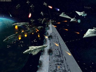 Star Wars: Empire at War - Forces of Corruption - screen - 2006-05-12 - 66214