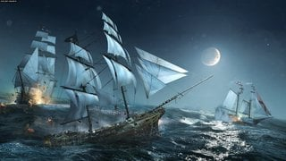 Assassin's Creed IV: Black Flag - screen - 2013-10-29 - 272265
