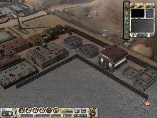 Prison Time  Pc