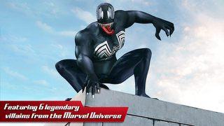 The Amazing Spider-Man 2 id = 340855