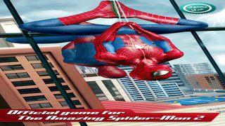 The Amazing Spider-Man 2 id = 340857