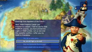 Sid Meier's Civilization Revolution - screen - 2008-03-26 - 101244