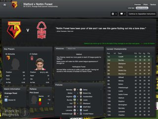 Football Manager 2013 - screen - 2012-09-11 - 246576
