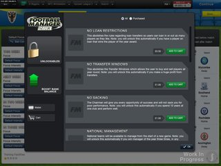 Football Manager 2013 - screen - 2012-09-11 - 246577