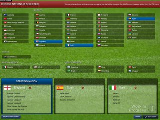 Football Manager 2013 - screen - 2012-09-11 - 246580