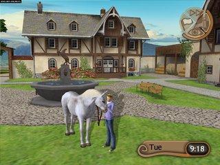 Konie i kucyki - screen - 2014-01-14 - 275925