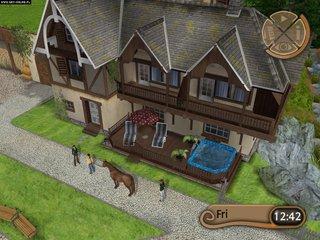 Konie i kucyki - screen - 2014-01-14 - 275927