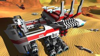 RoboCraft - screen - 2014-02-04 - 277056