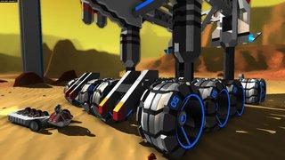 RoboCraft - screen - 2014-02-04 - 277058