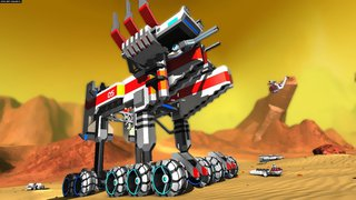 RoboCraft - screen - 2014-02-04 - 277059
