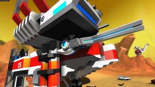RoboCraft - screen - 2014-02-04 - 277060