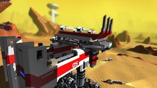 RoboCraft - screen - 2014-02-04 - 277061