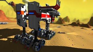 RoboCraft - screen - 2014-02-04 - 277062