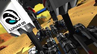 RoboCraft - screen - 2014-02-04 - 277063