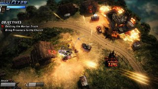 Renegade Ops - screen - 2011-12-20 - 227869
