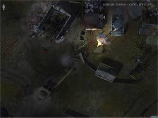 Soldiers: Ludzie Honoru - screen - 2004-05-21 - 26582
