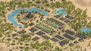 Age of Empires: Definitive Edition - screen - 2017-06-13 - 348042