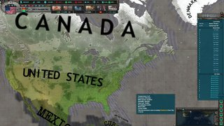 East vs. West: A Hearts of Iron Game - screen - 2013-06-26 - 264708