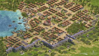 Age of Empires: Definitive Edition - screen - 2017-06-13 - 348043