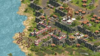 Age of Empires: Definitive Edition - screen - 2017-06-13 - 348044