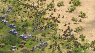 Age of Empires: Definitive Edition - screen - 2017-06-13 - 348046