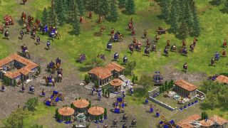 Age of Empires: Definitive Edition - screen - 2017-06-13 - 348048