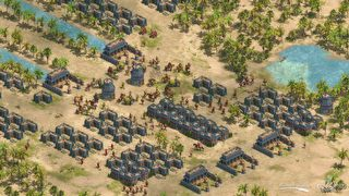 Age of Empires: Definitive Edition - screen - 2017-06-13 - 348049