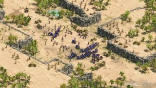 Age of Empires: Definitive Edition - screen - 2017-06-13 - 348050