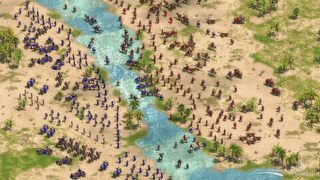 Age of Empires: Definitive Edition - screen - 2017-06-13 - 348051