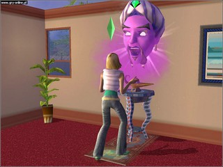 The Sims 2 id = 59378