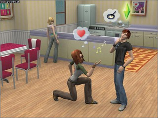 The Sims 2 id = 59390