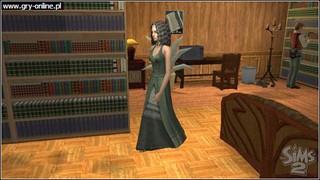 The Sims 2 - screen - 2005-01-05 - 59510