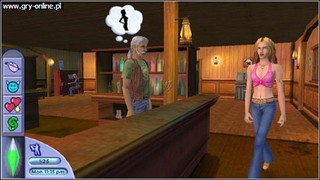 The Sims 2 id = 59514