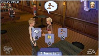 The Sims 2 - screen - 2005-01-05 - 59515