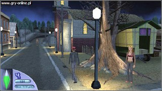 The Sims 2 - screen - 2005-01-05 - 59517