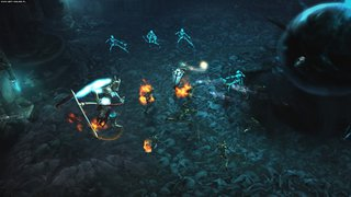 Diablo III: Reaper of Souls - screen - 2013-11-12 - 273132