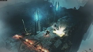 Diablo III: Reaper of Souls - screen - 2013-11-12 - 273133