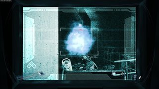 F.E.A.R. 2: Project Origin - screen - 2009-01-05 - 129852