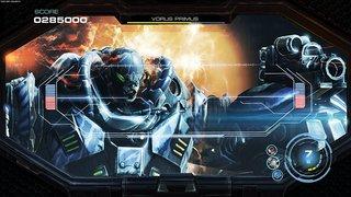 Alien Rage - screen - 2013-09-11 - 269331