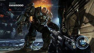 Alien Rage - screen - 2013-09-11 - 269333
