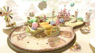 Mario Kart 8 Deluxe id = 340244