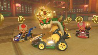 Mario Kart 8 Deluxe id = 340247