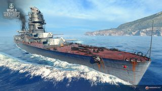 World of Warships - screen - 2016-03-23 - 318121