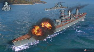 World of Warships - screen - 2016-03-23 - 318122