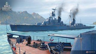 World of Warships - screen - 2016-03-23 - 318123