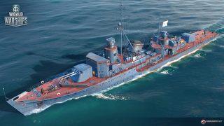 World of Warships - screen - 2016-03-23 - 318126