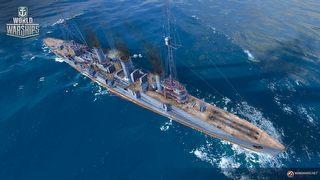 World of Warships - screen - 2016-03-23 - 318128