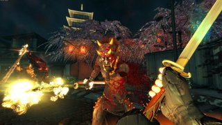 Shadow Warrior - screen - 2014-07-29 - 286602